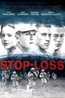 Poster of Stop-Loss