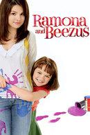 Poster of Ramona and Beezus