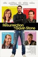 Poster of The Resurrection of Gavin Stone