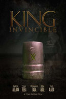 Poster of King Invincible