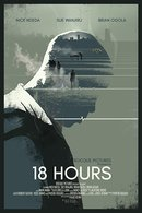 Poster of 18 Hours