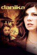 Poster of Danika