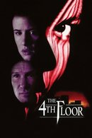 Poster of The 4th Floor