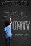 Poster of Unity