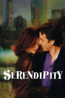 Poster of Serendipity