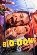 Poster of Bio-Dome