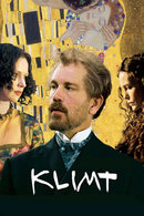 Poster of Gustav Klimt - Der Geheimnisvolle