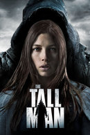 Poster of The Tall Man