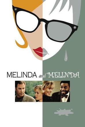 Picture of Melinda and Melinda