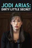 Poster of Jodi Arias: Dirty Little Secret