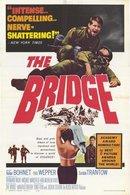 Poster of The Bridge