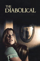 Poster of The Diabolical