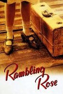 Poster of Rambling Rose