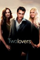 Poster of Two Lovers
