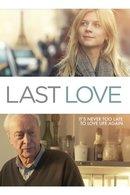 Poster of Mr. Morgan's Last Love