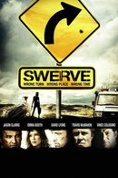 Poster of Swerve
