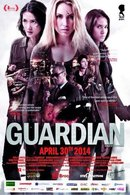 Poster of Guardian