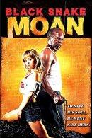 Poster of Black Snake Moan