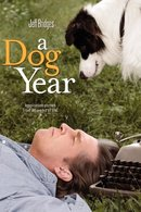 Poster of A Dog Year