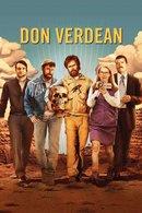Poster of Don Verdean