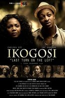 Poster of Ikogosi