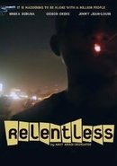 Poster of Relentless