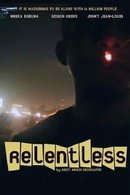 Poster of Relentless