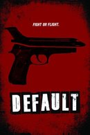 Poster of Default