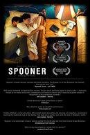 Poster of Spooner