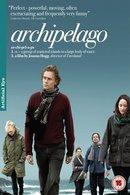 Poster of Archipelago