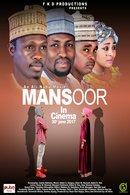 Poster of Mansoor