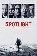 Poster of Spotlight