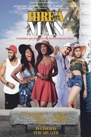 Poster of Hire A Man