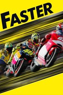 Poster of Faster