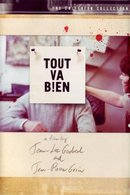 Poster of Tout va bien