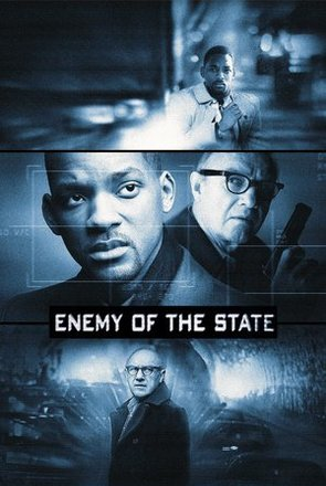 Picture of Enemy of the State
