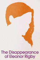 Poster of The Disappearance of Eleanor Rigby: Them