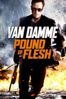 Poster of Pound of Flesh