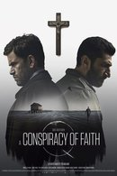 Poster of A Conspiracy of Faith