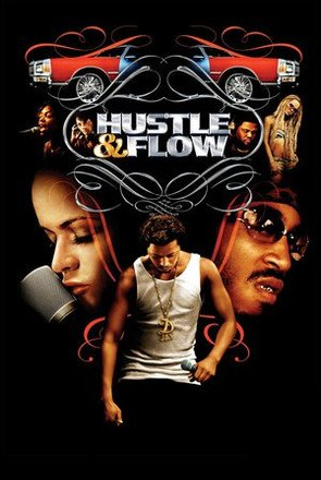 Picture of Hustle & Flow