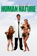 Poster of Human Nature