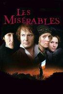 Poster of Les Misérables