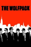 Poster of The Wolfpack