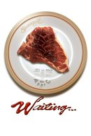 Poster of Waiting...