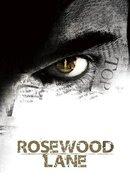 Poster of Rosewood Lane