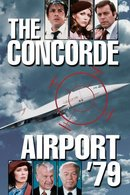 Poster of The Concorde... Airport '79