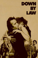 Poster of Down by Law