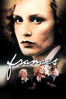 Poster of Frances