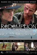 Poster of Redemption: For Robbing the Dead