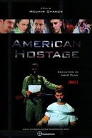 Poster of American Hostage